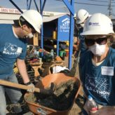 Habitat For Humanity – Build-A-Thon 2017